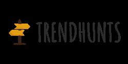 TrendHunts