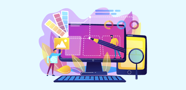 How to Select the Best Website Builder