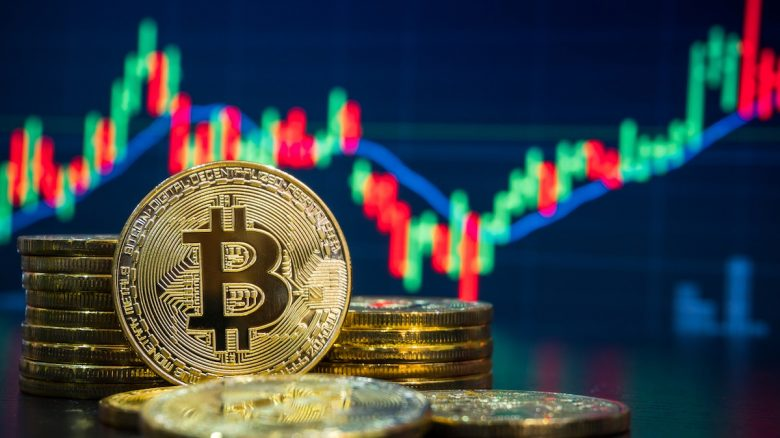 Best Cryptocurrency Investment Platforms For Beginners