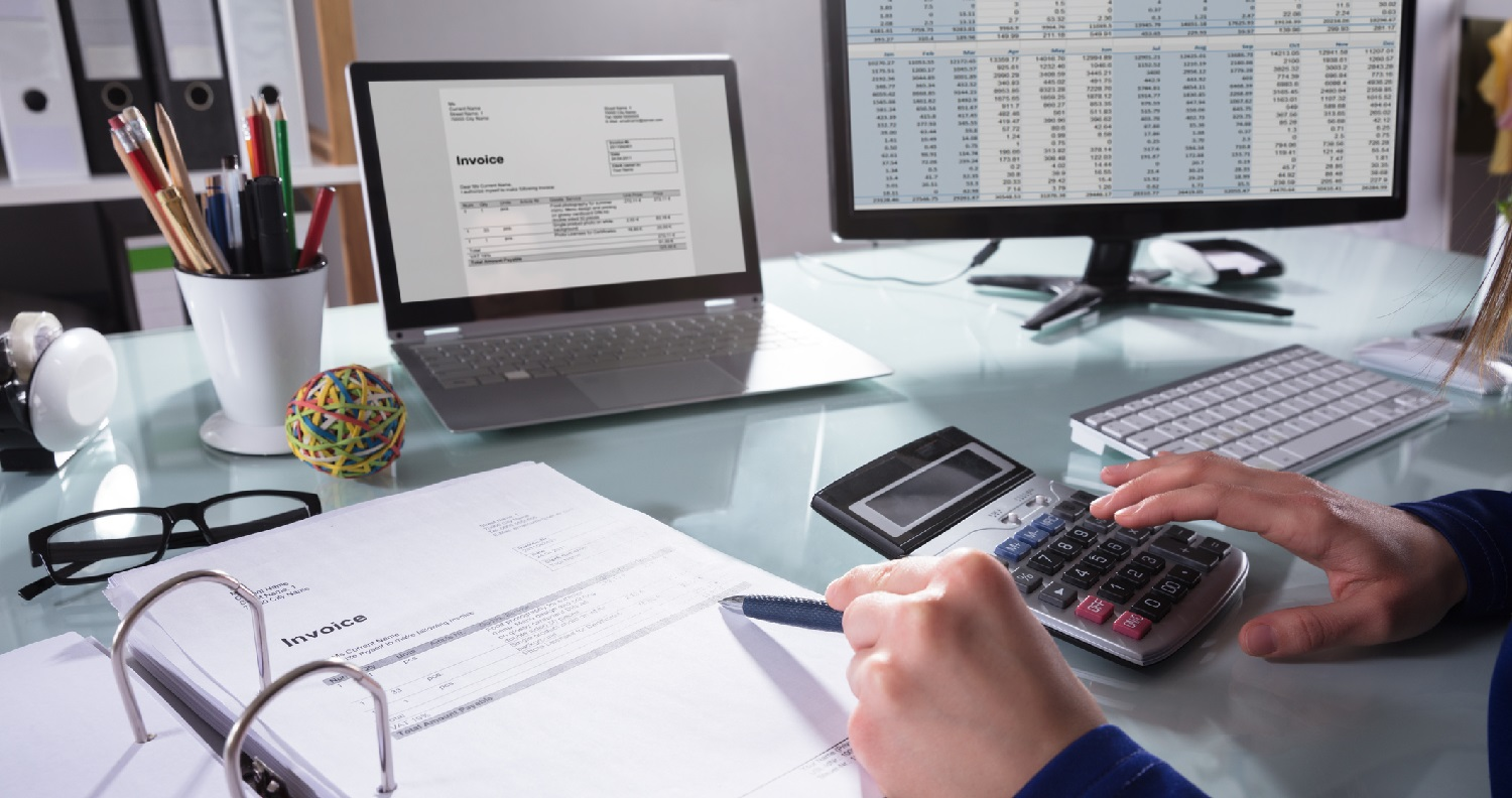 What's the value of accounting software