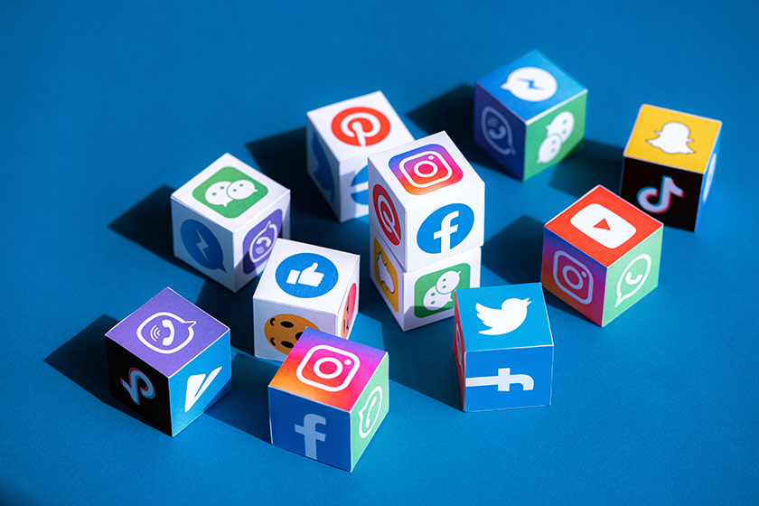 How to plan a social media marketing campaign